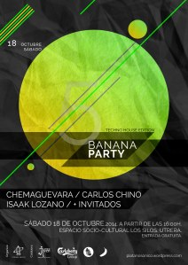 Banana Party 5_web