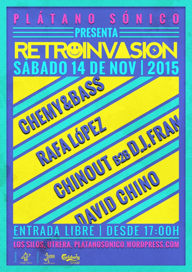 Retroinvasion